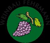 Weinbau Ines Fehrmann - Logo