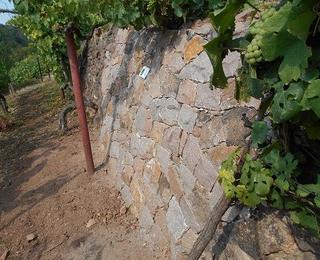 Mauer 2 Sanierung abgeschlossen